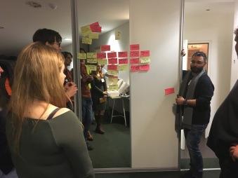 storymapping_kaveh
